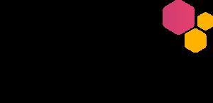 Ejad plus logo 1
