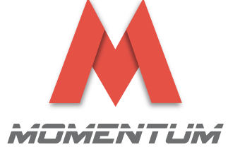 Momentum Logo 1