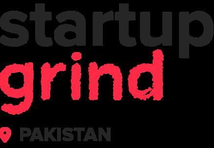 SG Pakistan logo 1