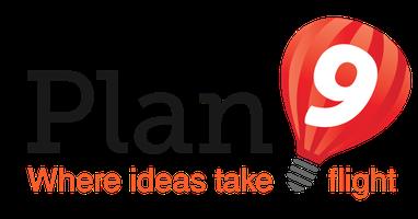 plan9 logo